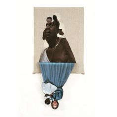Dismantling History by American Artist Titus Kaphar. FunPal Studio  Art, Artist, Artwork, Entertainment, Beautiful, Creativity, Illustration, Tattoo art, drawings, paintings.
