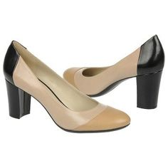Naturalizer Esme Shoe