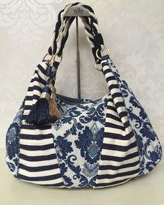 #glamodiosa #fashion #mode #sieraden #handtassen #accessories #juwelry #handbags