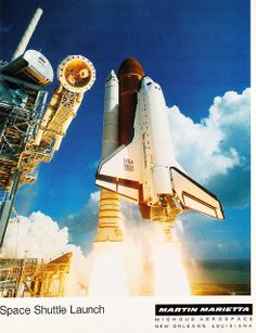 May 14, 2010: Launch of Space Shuttle Atlantis STS-132 at 10:21:22 UTC. Mission highlights: ISS assembly flight ULF4: Mini-Research Module 1.