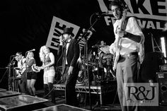 @hiphophoorayuk @fakefestivals Whickham …girls just gotta have fun - Roz and Lucy http://www.rjphotography.co.uk