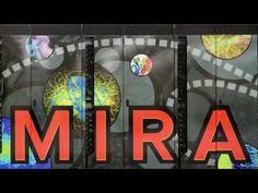 Introducing Mira, Argonne's Next-Generation Supercomputer - #datacenter