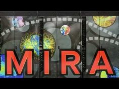 Introducing Mira, Argonne's Next-Generation Supercomputer - #datacenter