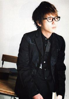 二宮和也 Ninomiya Kazunari, Cute Guys, Sexy, Super Cute, Handsome, Japanese, Actors, Japanese Language, Cute Teenage Boys