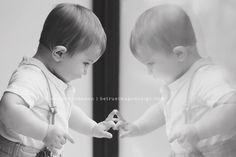 raleigh baby photographer | betrueimagedesign.com