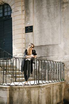Dubrovnik Croatia Croatia, Travel Inspiration, Instagram, Dubrovnik Croatia, Midsummer Nights Dream
