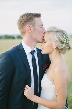 Natural Rustic Makojalo Op-Stal Wedding by Carolien & Ben Photography {Cristi & Jason} Love Pictures, Rustic Wedding, Dream Wedding, Bride, Couple Photos, Wedding Dresses, Nature, Hair, Photography