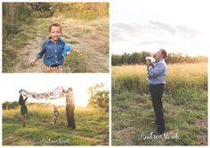 family photography ideas by andrea surak