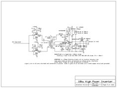 Induction Heater 12 Kw In 2020 Induction Heating Induction Electrical Circuit Diagram