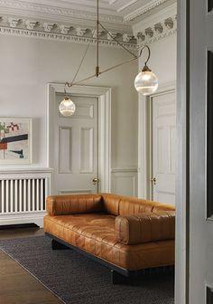 de sede ds600 snake sofa vintage design lovt loft2