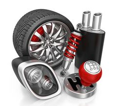 Top10 Tyres For Your Vehicles at Best Price