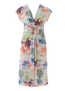 Kleid mit überschnittenen Schultern und Raffung. Bursa e55b9e0009