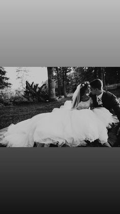 Carlin Bates, Bates Family Blog, Wedding Poses, Wedding Ideas, Duggar Family, Bring It On, Peeps, Families, Photography
