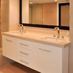 Elmwood Fine Cabinetry, Available at Winslow Kitchen Studio, 34 New Orleans Rd, Hilton Head Island, SC, 843-785-0888