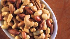 Top 10 Muscle Building Foods? http://www.physique4life.com/top-10-muscle-building-foods/