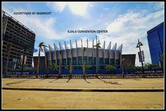 Iloilo Convention Center Convention Centre, Wind Turbine, 1, Movie Posters, Film Poster, Billboard, Film Posters