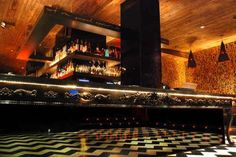1OAK event venue in New York, NY | Eventup