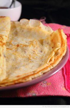 crêpes recette pierre hermé3