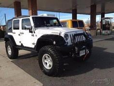 2012 Jeep Wrangler Unlimited Rubicon SUV 1C4HJWFG1CL271885 - OwnersList.Net