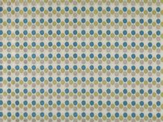 Pattern #36267 - 339 | Brookhaven Cut Velvet Collection | Duralee Fabric by Duralee