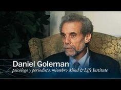 La Gestión de las Emociones. #Inteligencia #Emocional. Una nueva Educación.
