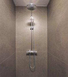 fliesen naturstein fr bad badezimmer bder badfliesen bder - Geflieste Dusche Fugen