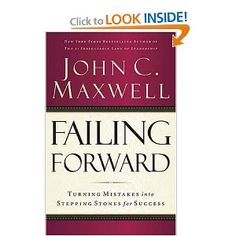 Love John C Maxwell