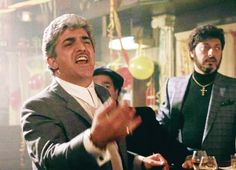 Frank vincent memorably played the doomed mobster billy batts in 'goodfellas' warner bros. Disposable Camera Wedding, Frank Vincent, Goodfellas 1990, Benefits Of Exercise, Martin Scorsese, Gal Pal, Health Magazine, Regular Exercise, The Godfather