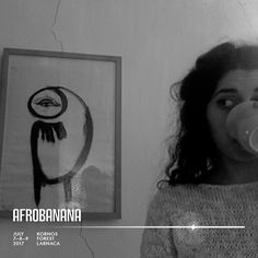 THE AFRO BANANA REPUBLIC FESTIVAL 2017: The Line-Up  ABR Presenting ANGELIKI  8 July | 22:30 | ABR SQUARE (DJ SET) HIP HOP; BASS; TRIBAL  Forget tracks that are just aesthetically pleasing Angeliki is one feisty and rather quirky DJ that chases after all things rare and eclectic with a deep affection for primitive elements heavy basslines and beats. Having appeared as a selector at one of the coolest venues on the island Sousami Bar she has been busy growing her DJ skills ever since and is…