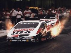 1000+ images about My Funny Cars of mine on Pinterest | Chevy ...
