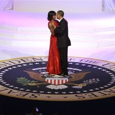 Shop Barack and Michelle Obama Jigsaw Puzzle created by Incatneato. Obama 2008, Presidential Inauguration, Barack And Michelle, Make Your Own Puzzle, Custom Gift Boxes, Cool Art, Fun Art, Big Picture, Barack Obama