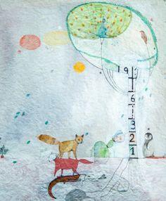 Ateliers créatifs pour les enfants pendant le mois de novembre - PIACC Boutique Atelier