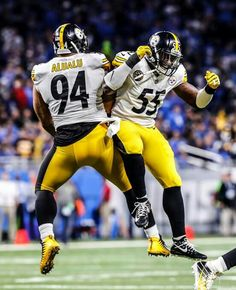 nfl on christmas day recap ravens vs steelers missed it by that - Christmas Day College Football