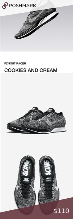 top fashion wholesale price clearance prices 37 Best Nike FlyKnit Trainer images | Nike flyknit trainer ...