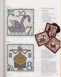 ~ 7 & 8 Days of Christmas ~ gipcio.gallery.ru/watch?ph=A07-bRl2Z&subpanel=zoom&zoom=8