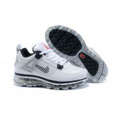 Nike air jordan 4 Homme 728 Shoes