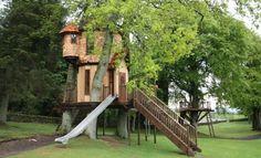 Google Image Result for http://littlewoolmaus.com/wp-content/uploads/2011/07/Blue_Forest_Farytale-treehouse.jpg