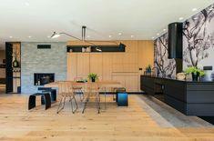 díjnyertes-lakás-ar-project-konyha-étkező.jpg (1245×822)