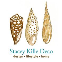 Stacey Kille Deco is a #design and lifestyle company based in the south of #France specialising in creating unique and beautiful homes.