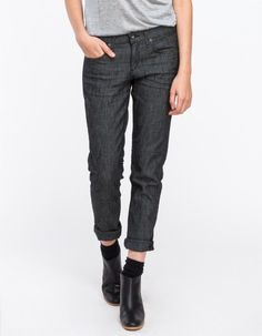Rag And Bone / Boyfriend Jean