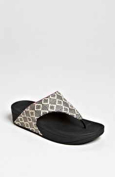 c3ea28973ccd FitFlop  Palma  Sandal available at Nordstrom