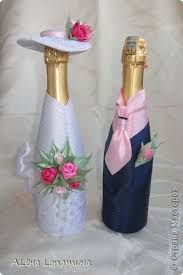 Resultado de imagen para pinterest centros de mesa bodas