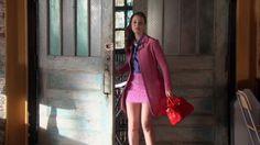 #blair #waldorf #queen #gg #leighton #diva #gossip #girl #gossipgirl #season #quinta #temporada #five #5x24 #TheReturnOfTheRing #royal #garotadoblog #princess #rainha #princesa #reina