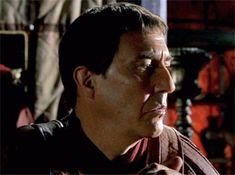 ciaran hinds rome - Google Search Ciaran Hinds, Julius Caesar, Best Actor, A Good Man, Rome, Tv Series, Actors, Google Search, Actor