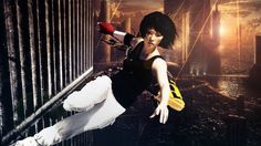 1920x1080 px mirrors edge picture free by Lawyer Walter