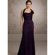 437dfa4dbfcb long bridesmaid dress Cheap Dresses