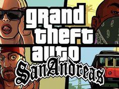GTA San Andreas Türkçe Yama Full İndir !