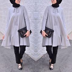 Fashion mama  Fashion dewasa