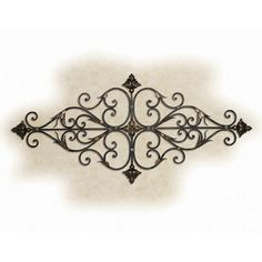 Wall Art On Pinterest Metal Wall Sculpture Metal Walls And Wall