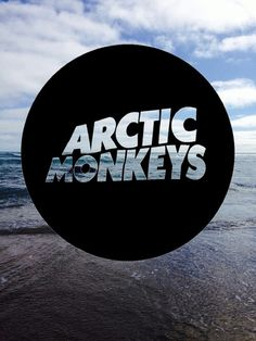 Arctic monkeys - One of my favorite bands. Music is a great thing for me it gets me through most situations. (Spiritual )